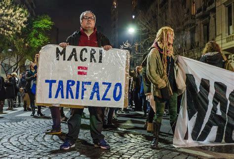 aumento retirados pfa 2016 agosto entenda a crise da argentina de uma vez por todas