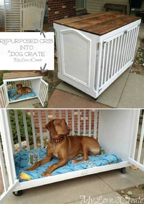diy pit projects top 27 diy ideas how to make a living space for