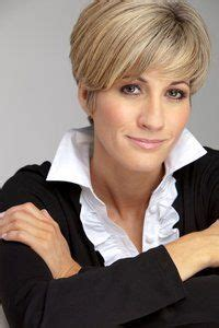 shawn on qvc com hairstyles qvc shawn killinger qvc and facebook on pinterest