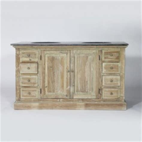 meuble salle de bain style ancien meuble salle de bain ancien et rustique made in meubles