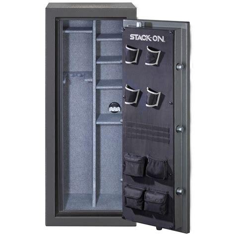 Home Depot Kitchen Faucets On Sale Total Defense 24 Gun Fire Waterproof Back Lit Electronic