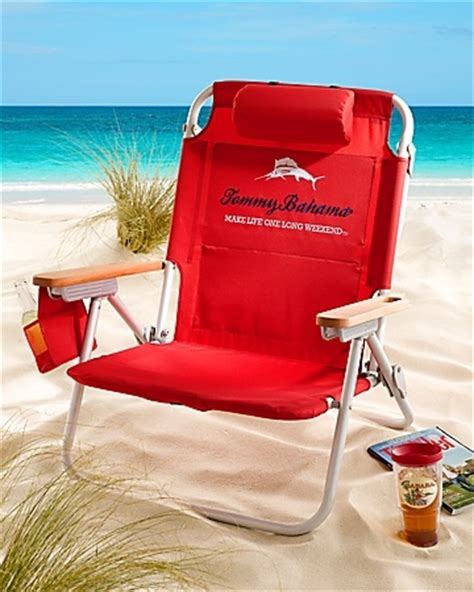 bahama relax chairs costco 10 best bahamas chairs images on