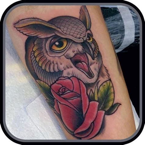 owl tattoo london 169 best owl images on pinterest owls tattoo ideas and
