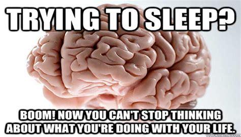 Scumbag Brain Meme - monday memes of the week gallery worldwideinterweb