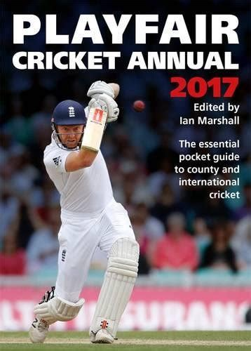 nationwide football annual 2016 2017 offers and reviews