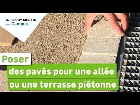 Quel Pour Pose Dalle Terrasse 2057 by Quel Pour Pose Dalle Terrasse Formidable Quel