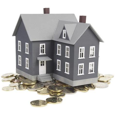 confronta banche crollo mercato dei mutui nel 2012 rilanciare i