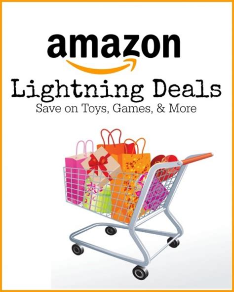 2014 holiday toy list amazon online shopping for amazon toy lightning deals