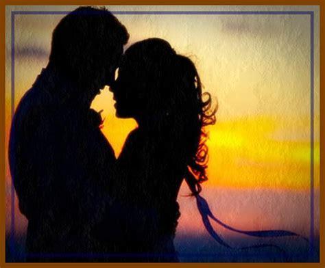 Rindu Untuk puisi rindu paling romantis untuk sang kekasih
