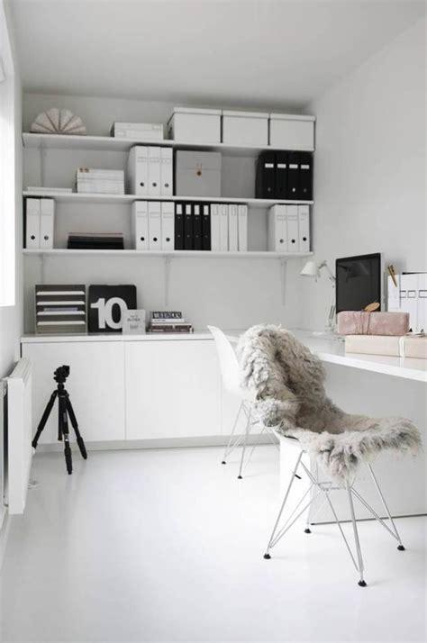 Arbeitszimmer Ideen by Ideen Zur Einrichtung B 252 Ro Arbeitszimmer Und Home