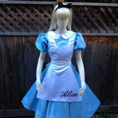 cheap costumes adelaide shop in costume on wanelo