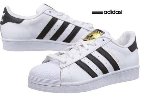 imagenes de zapatos adidas de mujeres 161 nuevas zapatillas de moda adidas superstar baratas 61