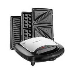 Sandwich Toasters With Removable Plates Sandwich Toasters Amp Panini Presses Review Product