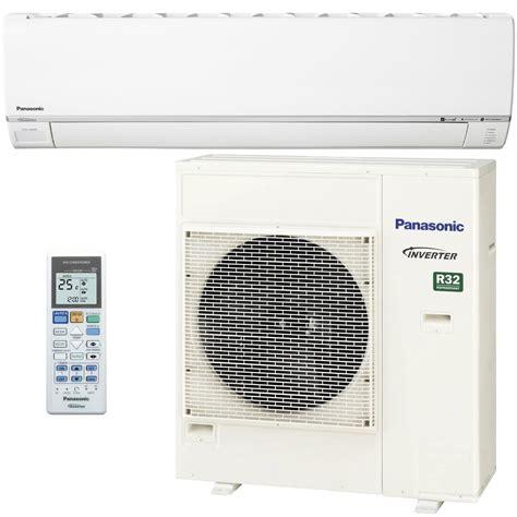Ac Panasonic Inverter R32 panasonic cscu z28rkr 8kw cycle inverter air