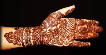 Henna mehndi asian bridal makeup henna artist birmingham zenym