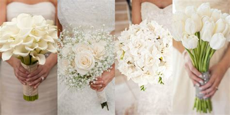 fiori e spose bouquet sposa ecco quali fiori scegliere roba da donne