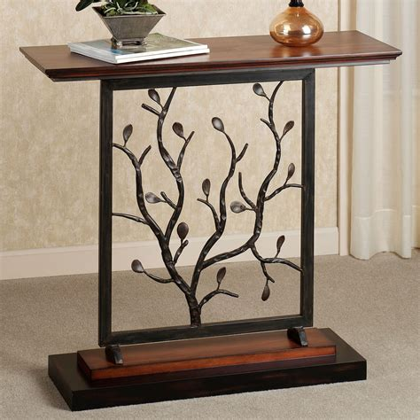 Decorative Table Accents | alluring small corner accent table decor ideas home