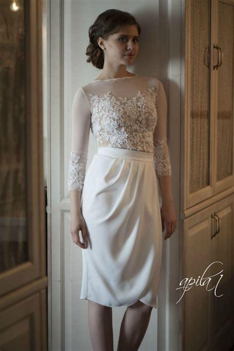 Idée Dressing Femme by Wedding Dress White And Wedding Dress Crepe