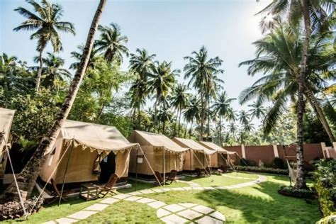 Cheap Cottages In Goa by 15 Cheap And Places To Stay In Goa Goa Cheap