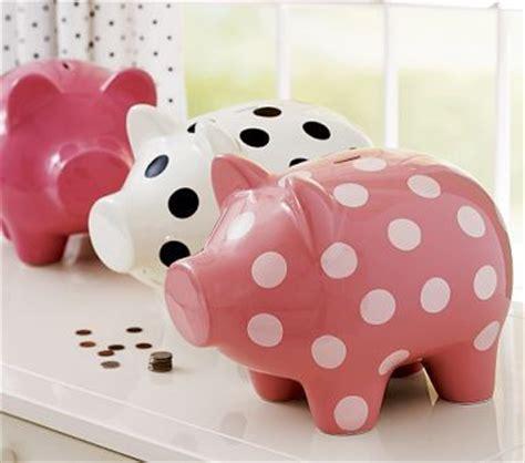 Cosa Piggy Banks alcanc 237 as regalos originales whishlist 2013