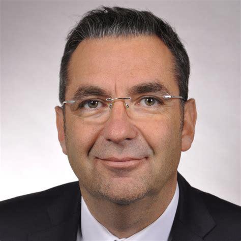 deutsche bank privat und geschäftskunden ag berlin ralph hornberg berater regionale