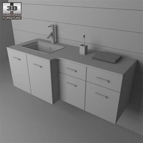 bathroom furniture reviews bathroom furniture reviews excellent orange bathroom