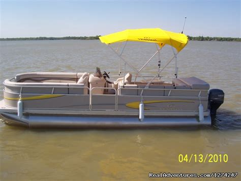 boat rentals on lake lewisville tx boat and jet ski rental at lake lewisville tx lake