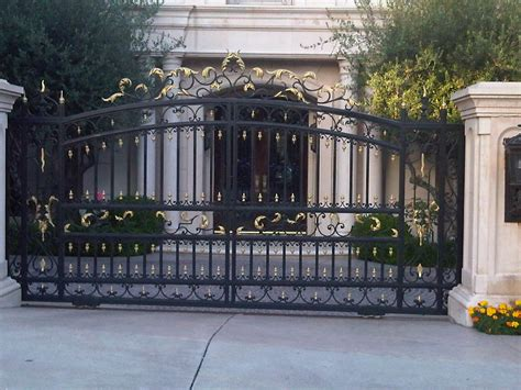 house entry gate design awesome gate design ideas ideas liltigertoo com liltigertoo com