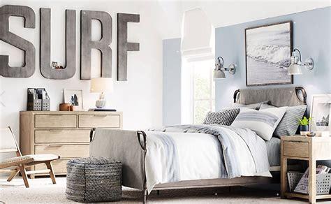 teen boys surf  beach bedroom jaces bedroom teen bedroom coastal bedrooms surf bedroom