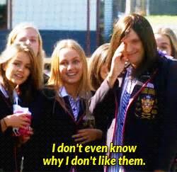 Ja Mie King Memes - mine ja mie king ja mie private school girl ja mie gif
