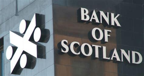 house insurance scotland bank of scotland house insurance 28 images bank of scotland decisions well made