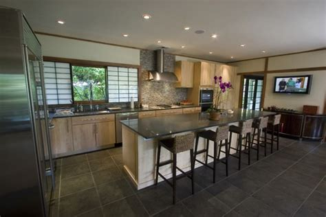 kitchen extraordinary kitchen aisle kitchen island what are the dimensions of this island the size of the