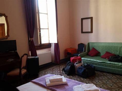 il magnifico soggiorno firenze b b il magnifico soggiorno reviews price comparison