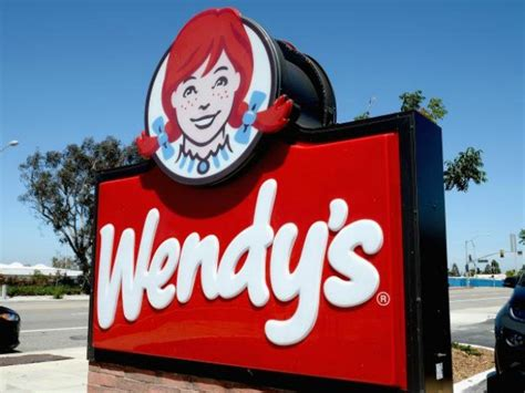 Wendy S | report wendy s to roll out self serve kiosks by end of 2016
