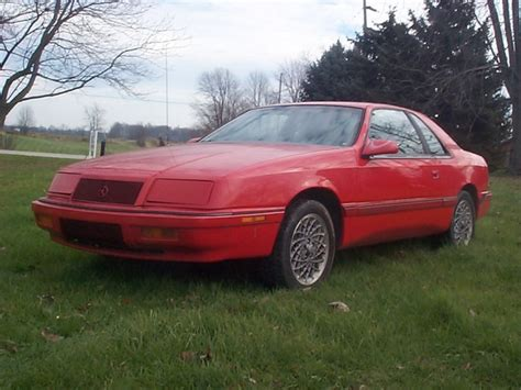 how to learn everything about cars 1992 chrysler imperial user handbook thrashercharged 1992 chrysler lebaron specs photos modification info at cardomain