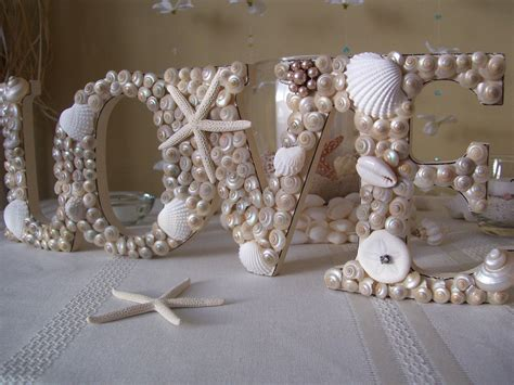 nautical weddings seashell wedding sign onewed