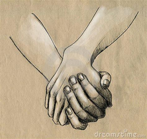 Kaos Anime Corazon One Peace Limited in dromen durven delen