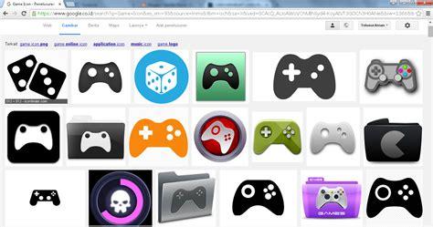 membuat logo gaming cara membuat logo untuk header blog seputar game