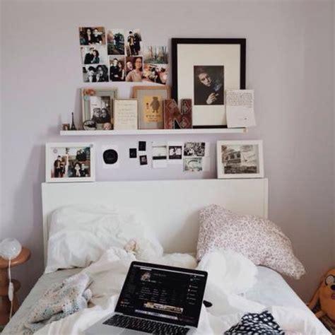ideas para decorar una habitacion tumblr curiosidades de tumblr decoraci 243 n de habitaciones parte
