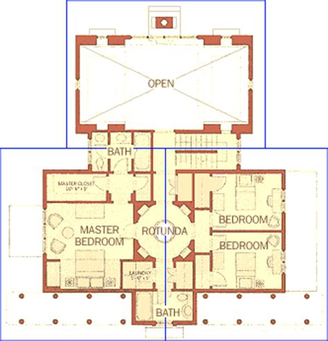 life dream house plans michael graves life dream house plans home design and style