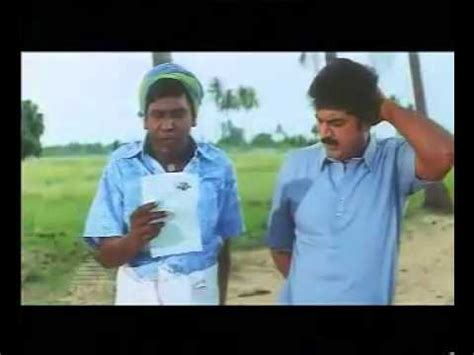 film comedy downlod vadivelu comedy scene colection 6 manasthan tamil