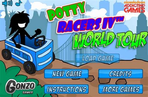 Free Memes Online - pottyracers4 game free play online