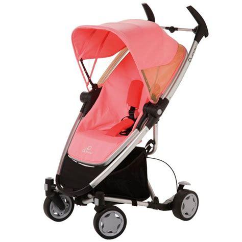 gestell quinny zapp xtra quinny zapp xtra pink blush car interior design