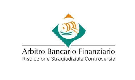 di conciliazione consob feder consumatori stop ad arbitrato sulle assicurazioni