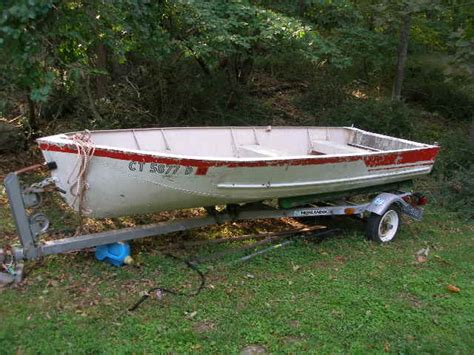 boat parts redding ca sf bay area boat parts by owner craigslist autos post