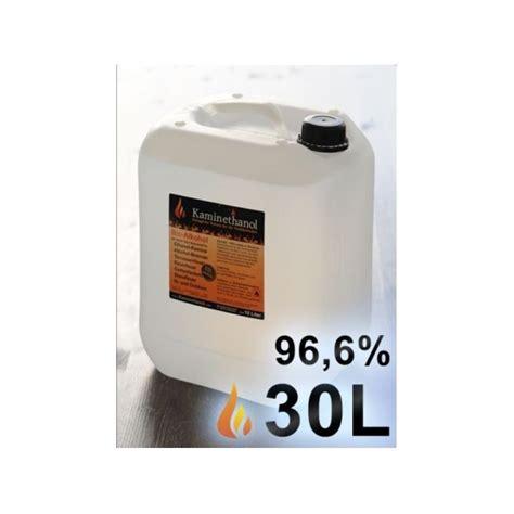 camini bio etanolo 30 lit 3 x 10 lit bioetanolo etan086 bio etanolo per