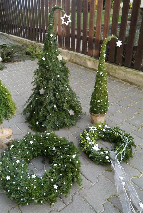 1000 ideen zu weihnachtsbaum basteln auf pinterest diy
