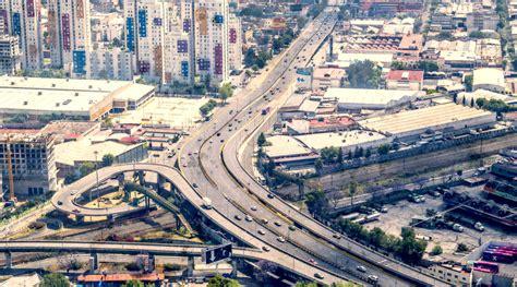 predial ciudad de mexico todo lo que tienes que saber sobre el impuesto predial