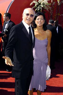 Laurie And Larry David Split by Larry David And Laurie Hookups
