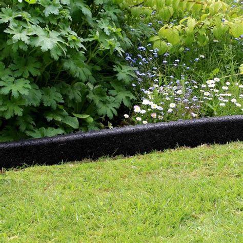 rubber garden edgers garden xcyyxh